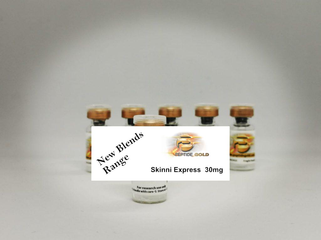 Skinni Express 30mg -1024×768